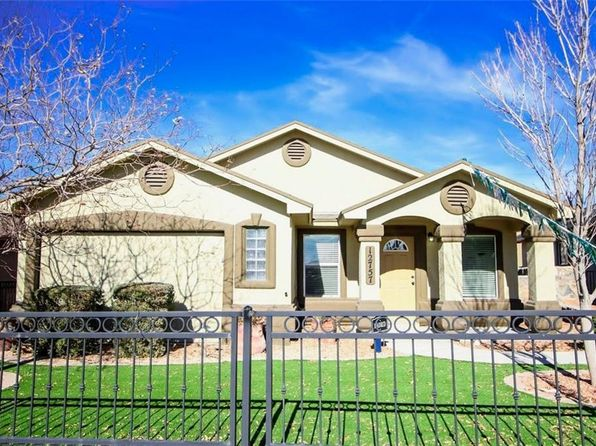 4 bed 2 bath Single Family at 11196 Cielo Mar Dr El Paso, TX, 79927 is for sale at 133k - 1 of 16