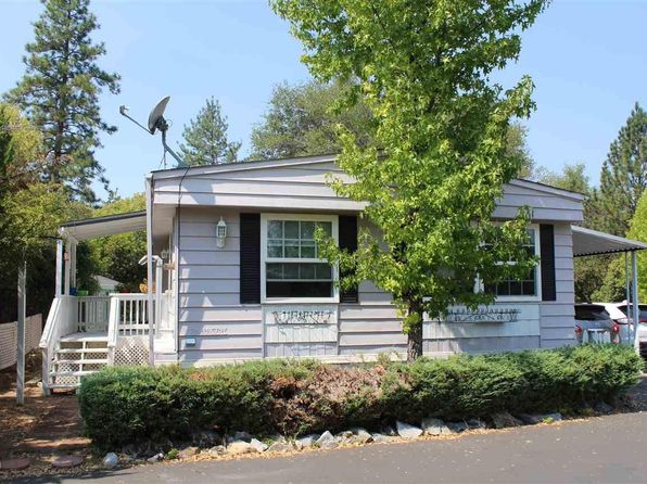 3 bed 2 bath Mobile / Manufactured at 10956 Green St Columbia, CA, 95310 is for sale at 35k - 1 of 27