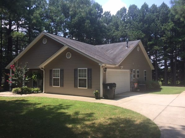 3 bed 2 bath Single Family at 525 Shore Line Dr Anderson, SC, 29626 is for sale at 175k - 1 of 27