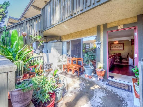 2 bed 1 bath Condo at 23320 Marigold Ave Torrance, CA, 90502 is for sale at 350k - 1 of 34