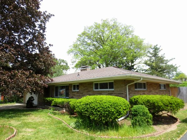 3 bed 2 bath Single Family at 5526 E Rowland Rd Toledo, OH, 43613 is for sale at 118k - 1 of 24