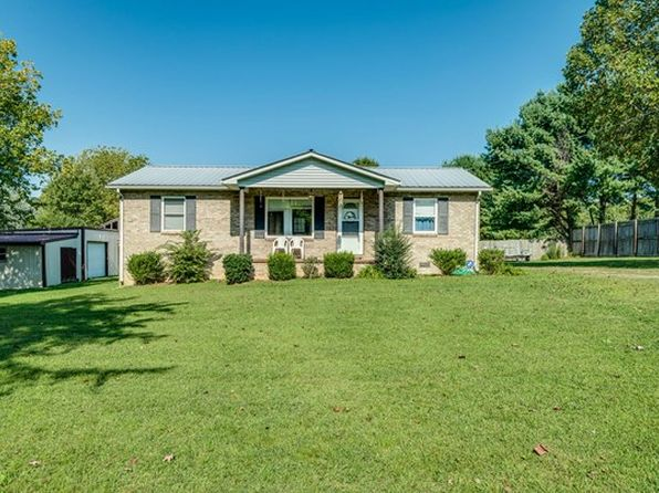 3 bed 1 bath Single Family at 2913 Oakdale Cir Cookeville, TN, 38501 is for sale at 105k - 1 of 25