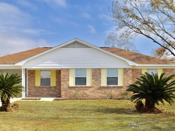 3 bed 1 bath Single Family at 5032 N Holley St Loxley, AL, 36551 is for sale at 113k - 1 of 28