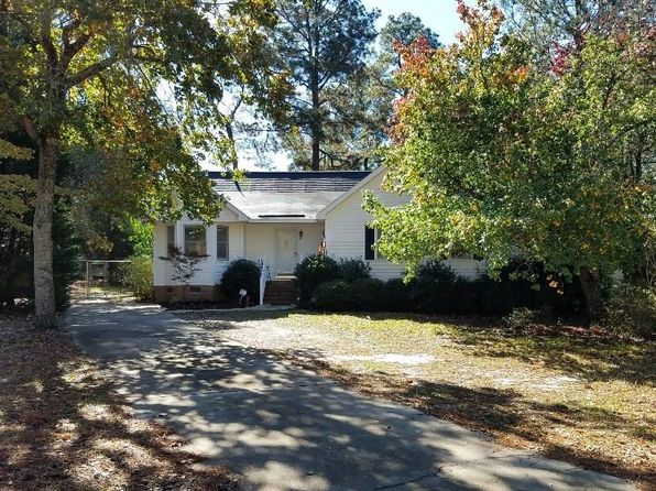 3 bed 2 bath Single Family at 314 Honors Ct Lexington, SC, 29073 is for sale at 130k - 1 of 17