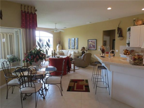 3 bed 3 bath Single Family at 11900 Hadleigh Way Trinity, FL, 34655 is for sale at 395k - google static map