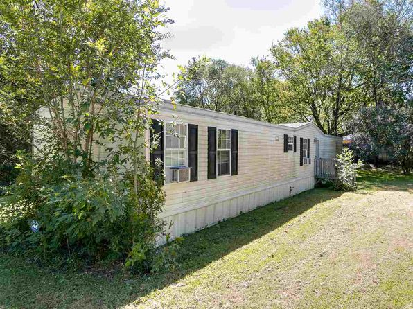 3 bed 2 bath Mobile / Manufactured at 145 Regent St Spartanburg, SC, 29302 is for sale at 40k - 1 of 20