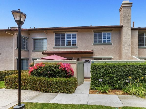 2 bed 3 bath Condo at 151 Oxford Irvine, CA, 92612 is for sale at 650k - 1 of 26