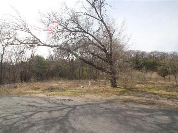 null bed null bath Vacant Land at 1208 Fort Branch Blvd Austin, TX, 78721 is for sale at 35k - 1 of 4