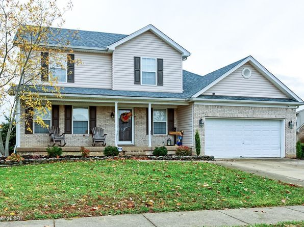 3 bed 3 bath Single Family at 10512 Leven Blvd Louisville, KY, 40229 is for sale at 235k - 1 of 33