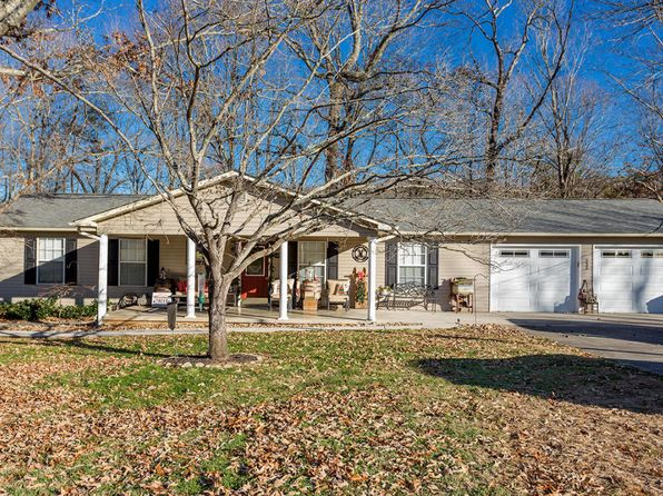 3 bed 3 bath Single Family at 235 WATSON TRCE MADISONVILLE, TN, 37354 is for sale at 215k - 1 of 39