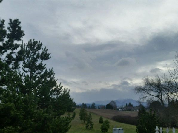 null bed null bath Vacant Land at 9999 Klahanne Sequim, WA, 98382 is for sale at 140k - 1 of 4