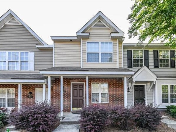 2 bed 3 bath Townhouse at 3259 Blythe Ridge Ct Charlotte, NC, 28213 is for sale at 112k - 1 of 17