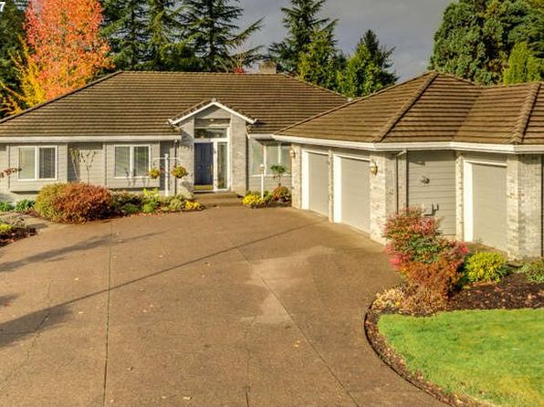 3 bed 3 bath Single Family at 1851 NW Doral St Mcminnville, OR, 97128 is for sale at 450k - 1 of 32