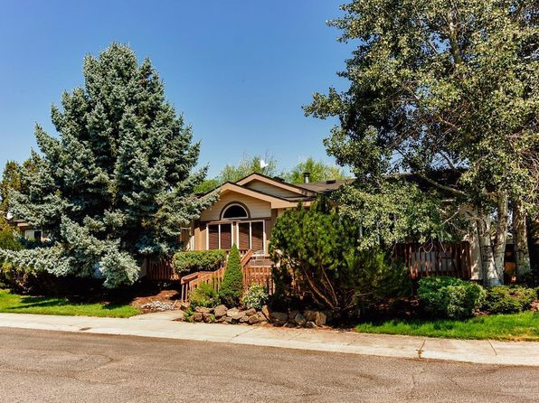 3 bed 2 bath Single Family at 1125 SW Collomia Dr Redmond, OR, 97756 is for sale at 190k - 1 of 25