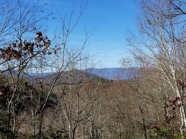 null bed null bath Vacant Land at 0 Lot 43 Deer Rdg Bryson City, NC, 28713 is for sale at 39k - 1 of 2