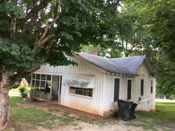 3 bed 1 bath Single Family at 101 Fowler Ave Lexington, NC, 27292 is for sale at 20k - 1 of 8