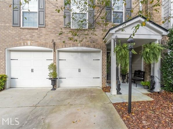 3 bed 3 bath Condo at 4253 Chatham Ridge Dr Buford, GA, 30518 is for sale at 195k - 1 of 35