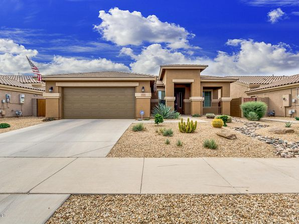 3 bed 2 bath Single Family at 17657 W Aster Dr Surprise, AZ, 85388 is for sale at 260k - 1 of 36