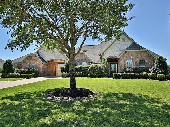4 bed 5 bath Single Family at 20731 E Farwood Ter Cypress, TX, 77433 is for sale at 620k - 1 of 32