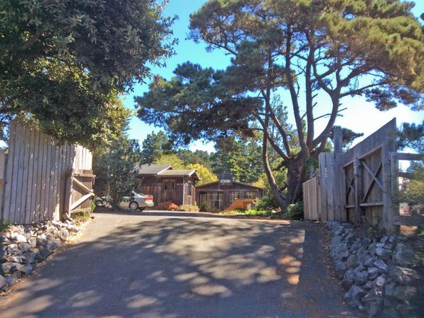 3 bed 2 bath Single Family at 18125 N Highway 1 Fort Bragg, CA, 95437 is for sale at 379k - 1 of 40