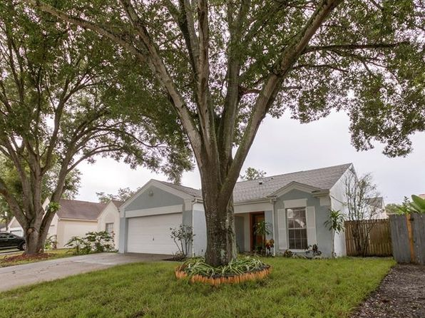 4 bed 2 bath Single Family at 8425 Unity Dr Port Richey, FL, 34668 is for sale at 145k - 1 of 19
