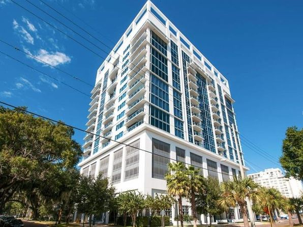 2 bed 3 bath Condo at 260 S Osceola Ave Orlando, FL, 32801 is for sale at 499k - 1 of 20