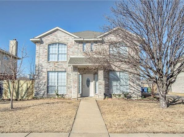 4 bed 2.5 bath Single Family at 3425 INGRAM RD SACHSE, TX, 75048 is for sale at 235k - 1 of 33