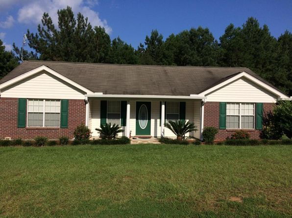 3 bed 2 bath Single Family at 54 Fairchild Landing Rd Seminary, MS, 39479 is for sale at 135k - 1 of 9
