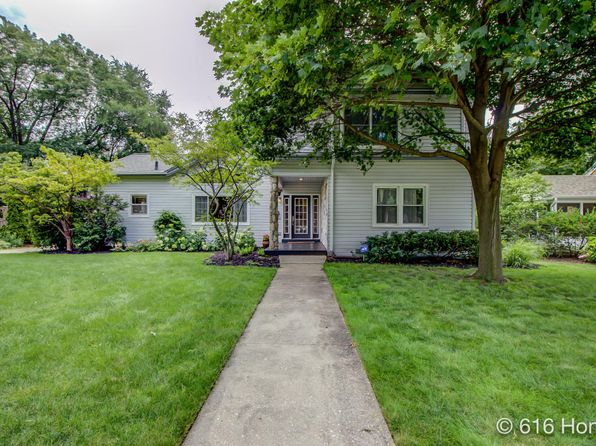 5 bed 4 bath Single Family at 2138 Anderson Dr SE Grand Rapids, MI, 49506 is for sale at 415k - 1 of 76