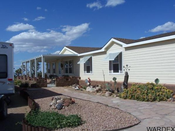 3 bed 2 bath Single Family at 26586 N ROSE RD MEADVIEW, AZ, 86444 is for sale at 180k - 1 of 35
