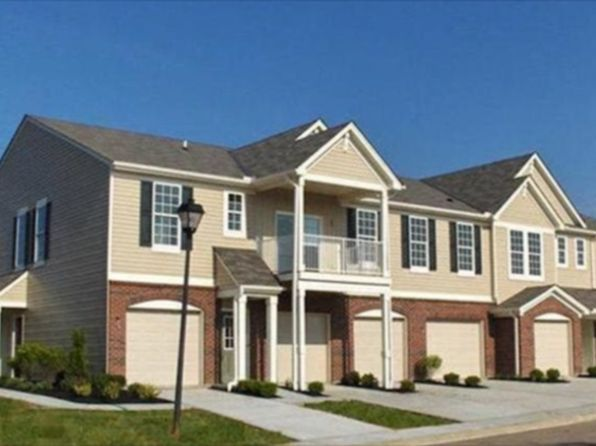 2 bed 2 bath Condo at 9394 Greenery Ct Loveland, OH, 45140 is for sale at 150k - 1 of 7
