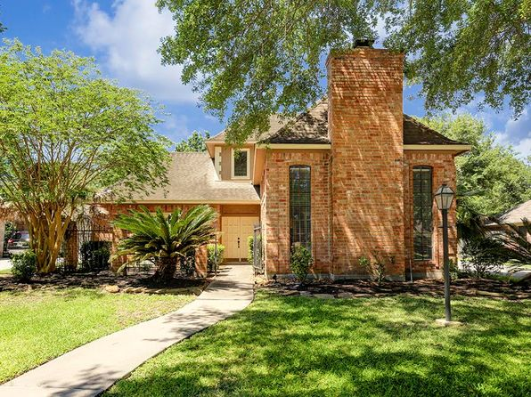 4 bed 3 bath Single Family at 19707 Teller Blvd Spring, TX, 77388 is for sale at 212k - 1 of 20