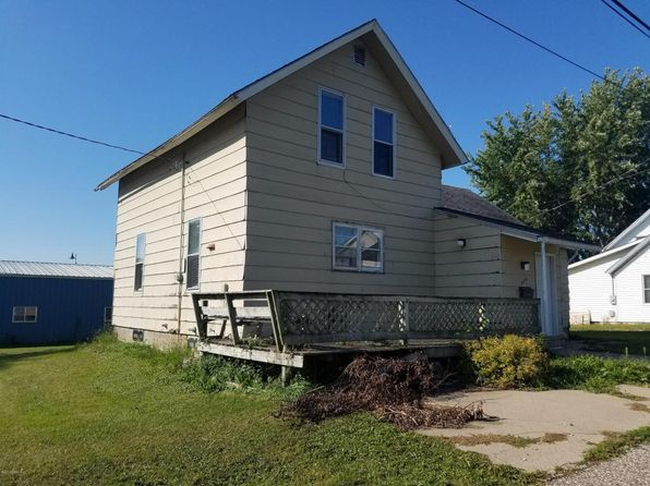 4 bed 2 bath Single Family at 275 E LINDEN ST LEWISTON, MN, 55952 is for sale at 93k - 1 of 9