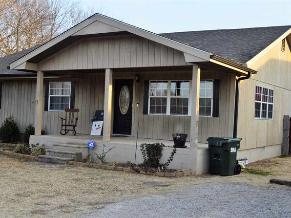 3 bed 2 bath Single Family at 1215 W Tahlequah Ave Sulphur, OK, 73086 is for sale at 138k - 1 of 21