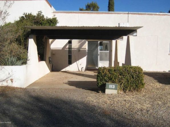 2 bed 1 bath Townhouse at 1113 E Irene St Pearce, AZ, 85625 is for sale at 18k - 1 of 14