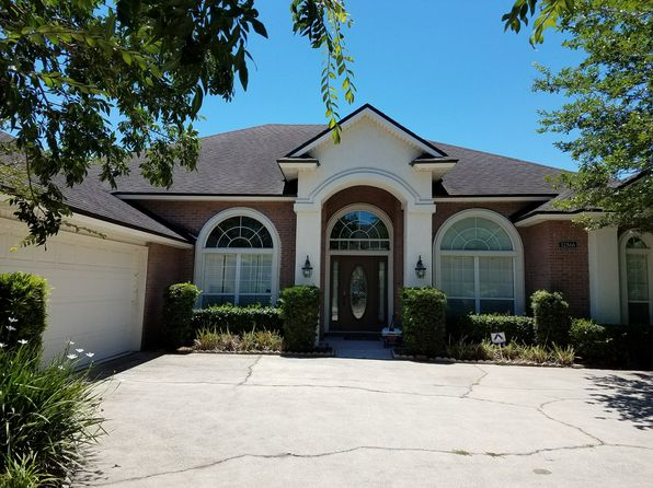 4 bed 3 bath Single Family at 12566 Highview Dr Jacksonville, FL, 32225 is for sale at 438k - 1 of 26