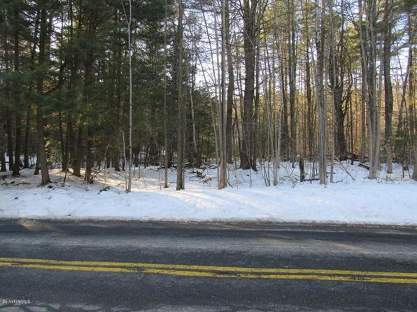 null bed null bath Vacant Land at  Partridge Rd Lanesboro, MA, 01237 is for sale at 350k - 1 of 6