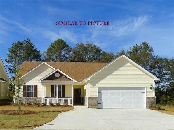 3 bed 2 bath Single Family at 114 Sutton Dr Perry, GA, 31069 is for sale at 151k - 1 of 32