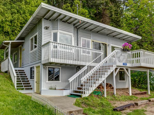 2 bed 1 bath Single Family at 3589 Shorewood Ave Greenbank, WA, 98253 is for sale at 300k - 1 of 28