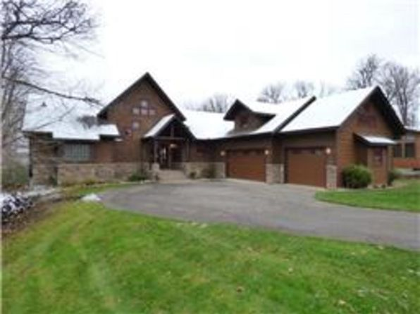5 bed 4 bath Single Family at 23448 Cross Dr Deerwood, MN, 56444 is for sale at 850k - 1 of 44