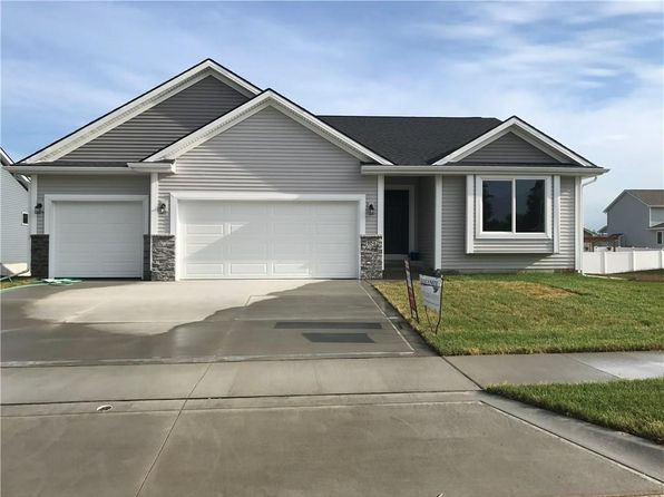 3 bed 2 bath Single Family at 104 NE Tanzanite Ct Grimes, IA, 50111 is for sale at 258k - 1 of 10