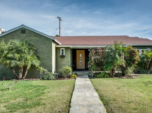 2 bed 2 bath Single Family at 1303 N Olive St Santa Ana, CA, 92706 is for sale at 550k - 1 of 38