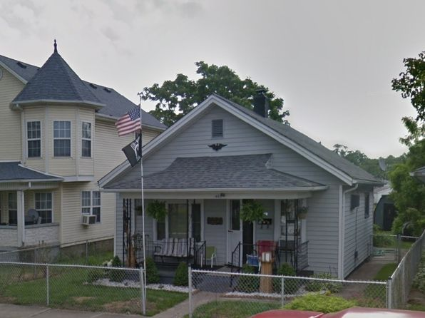3 bed 1 bath Single Family at 603 ELWOOD ST MIDDLETOWN, OH, 45042 is for sale at 13k - 1 of 9