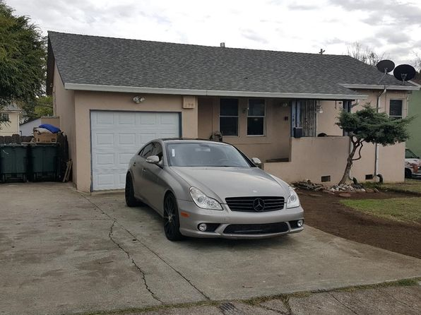 2 bed 1 bath Single Family at 204 Gary Cir Vallejo, CA, 94591 is for sale at 290k - 1 of 11