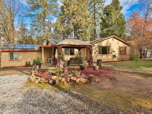 3 bed 2 bath Single Family at 5140 Moon Shine Hill Rd Placerville, CA, 95667 is for sale at 550k - 1 of 36