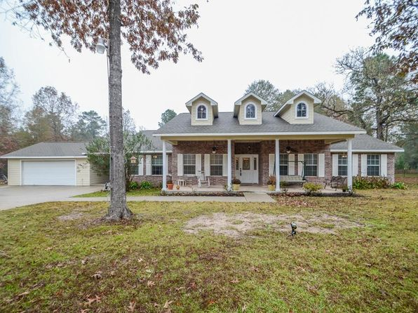 3 bed 3 bath Single Family at 10791 State Highway 156 Coldspring, TX, 77331 is for sale at 350k - 1 of 21