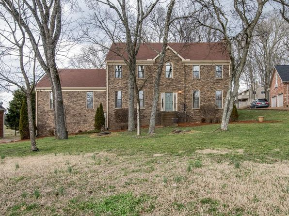 4 bed 3 bath Single Family at 123 Saint Andrews Dr Franklin, TN, 37069 is for sale at 449k - 1 of 23