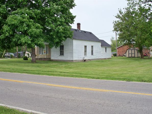 2 bed 1 bath Single Family at 105 Big Sink Rd Versailles, KY, 40383 is for sale at 50k - 1 of 2