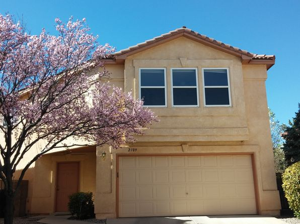 3 bed 3 bath Single Family at 2109 Altura Azul Ln NE Albuquerque, NM, 87110 is for sale at 225k - 1 of 7