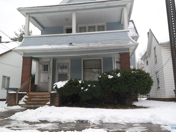 null bed null bath Multi Family at Undisclosed Address Toledo, OH, 43605 is for sale at 44k - 1 of 4